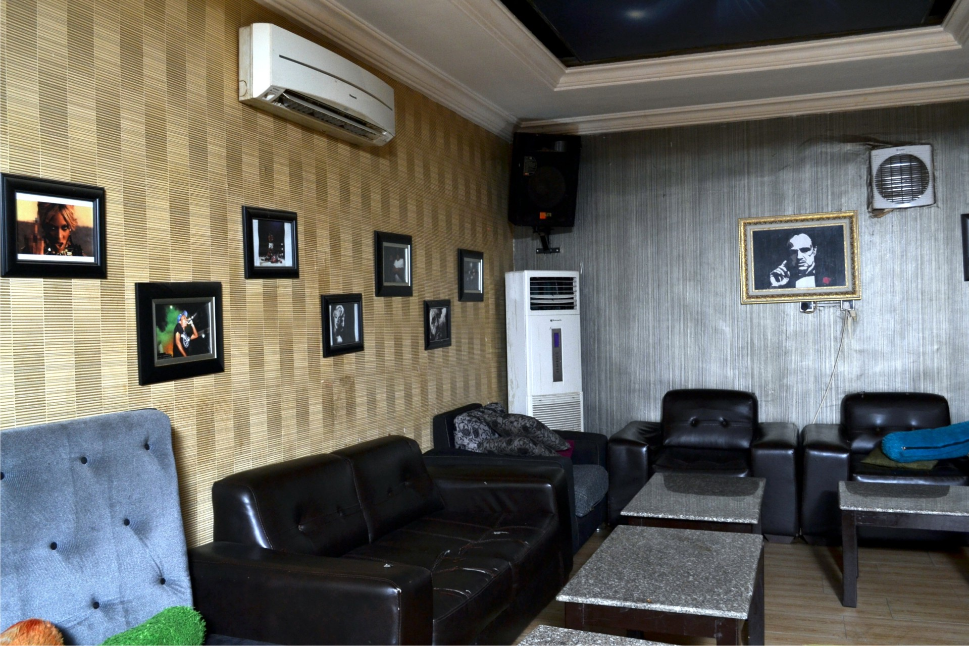 Frankville Hotel Karu Abuja Cheap Hotel In Abuja With Exotic And